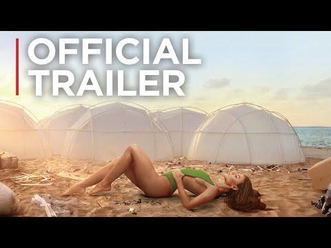 "<p>In 2019, there were two documentaries released about the disaster that was the Fyre Festival. The Netflix version looks at the fallout for mastermind Billy McFarland and the effect this festival had on the people in the Bahamas who helped put it all together. In one of the more memorable moments, McFarland's business partner, Andy King, explains how he <a href=""https://www.youtube.com/watch?v=frdn9iO1mUM"" rel=""nofollow noopener"" target=""_blank"" data-ylk=""slk:offered to go far and beyond"" class=""link rapid-noclick-resp"">offered to go far and beyond</a> the call of duty to get some boxes of Evian water bottles past customs.</p><p><a class=""link rapid-noclick-resp"" href=""https://www.netflix.com/watch/81035279?trackId=13752289&tctx=0%2C0%2C842468b5-7a21-4b66-91c0-8dad4983ff95-12897490%2C%2C"" rel=""nofollow noopener"" target=""_blank"" data-ylk=""slk:Watch Now"">Watch Now</a></p><p><a href=""https://www.youtube.com/watch?v=uZ0KNVU2fV0"" rel=""nofollow noopener"" target=""_blank"" data-ylk=""slk:See the original post on Youtube"" class=""link rapid-noclick-resp"">See the original post on Youtube</a></p>"