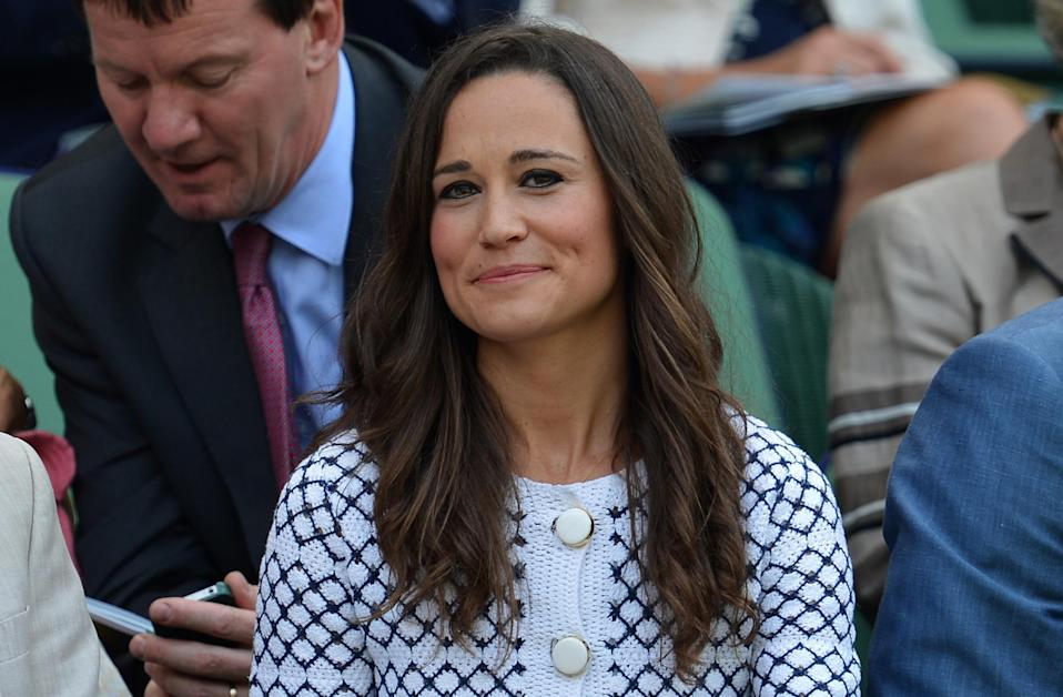Lady Gabriella Windsor wedding to Thomas Kingston: Who is Prince Michael of Kent? Will Kate Middleton or Meghan Markle attend the marriage?
