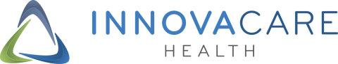 InnovaCare Health Subsidiary Continues Collaboration to End Abuse and Exploitation of Seniors