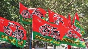 Samajwadi Party mobilizes cadre to counter BJP's 'fake narrative' around Ram temple, CAA-NRC with 'real issues'