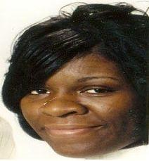 """<a href=""""http://www.wrcbtv.com/story/23725709/memphis-police-search-for-missing-woman"""" target=""""_hplink"""">The Associated Press</a> reports that Tennessee police are trying to locate Tametre Taylor. The 40-year-old from Memphis was last heard from on Oct. 11, 2013, when she spoke with her pastor by telephone. No additional details have been released. Anyone with information on Taylor's whereabouts is asked to contact the Memphis Police Department at (901) 545-2677."""