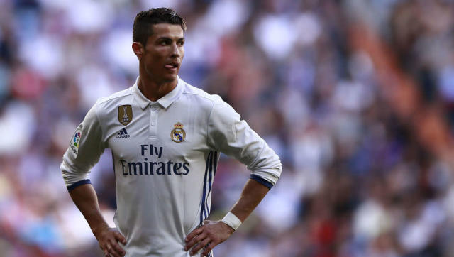 <p><strong>Total career travel: 877,567 km</strong></p> <br><p>Like many of the players on this list, Cristiano Ronaldo has been playing at the highest level ever since he made his professional debut. The 32-year-old superstar has travelled more than anyone (62,678 km) in the category of domestic cup competitions, although he only picks up the bronze medal cumulatively. </p>