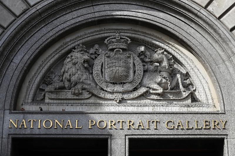 The National Portrait Gallery is among a group of notable institutions that have rejected donations from the Sackler family, tainted by association with the US opioid crisis