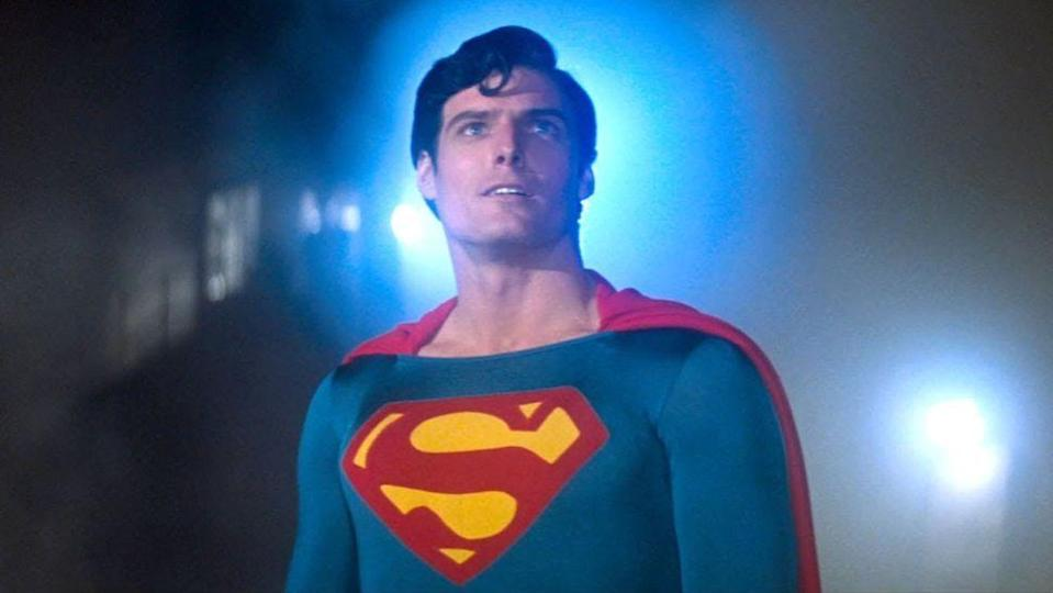 <p> Richard Donner's Superman may not have been the first feature to bring Krypton's favourite son to the big screen, but it remains, despite Zac Snyder's best effort, the best. While Superman may be an origin story, the movie does not simply explain Kal-El's past. It instead tells a spectacular story about a heroic man who falls in love and saves the day from a terrifying villain (Gene Hackman on wonderfully camp form). </p> <p> Christopher Reeve brings hope and humanity to Superman, making some of the cheesier elements of Donner's movie slightly easier to stomach. There has not been a better Clark Kent since. </p> <p> <strong>Best superhero moment:</strong> As awe-inspiring today as it was in 1978: when Superman first takes flight. </p>