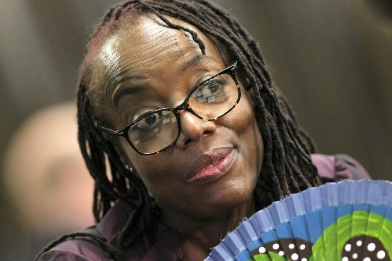 Tsitsi Dangarembga is one of two established authors and four debutants in the running for the Booker Prize