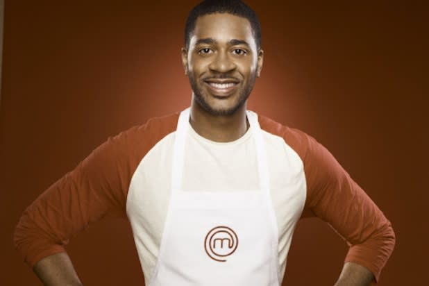 'MasterChef' Runner-Up Joshua Marks Dead From Self-Inflicted Gunshot Wound at 26 (Updated)