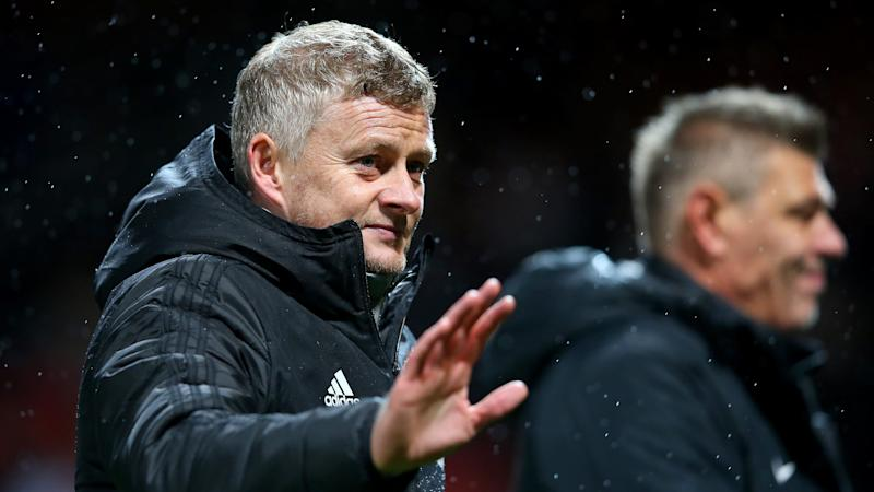 'Solskjaer should be gone with Man Utd targeting eighth' – Parker not convinced Pochettino is the answer either