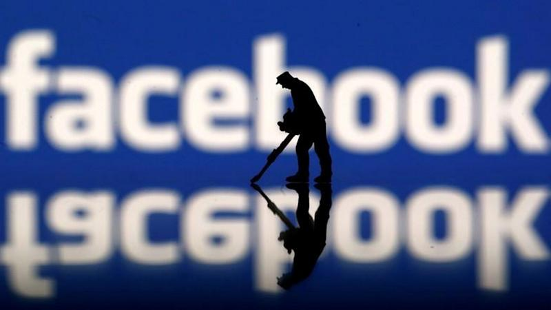 Facebook to ban deepfakes to prevent misinformation during 2020 US presidential elections