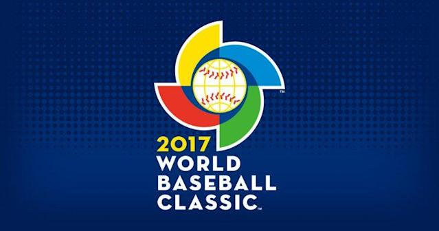The World Baseball Classic, coming to the US in March 2017. (worldbaseballclassic.com)