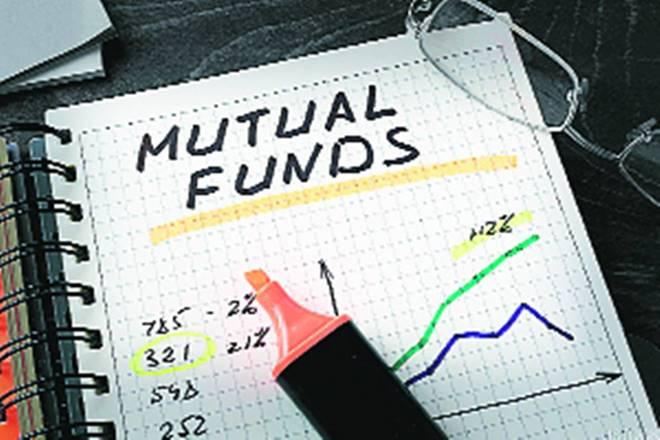 mutual funds, MF, equity mutual fund, equity MFs, equity funds, domestic equity funds, international funds, debt funds, market risks, investment portfolio, portfolio diversification, CAGR