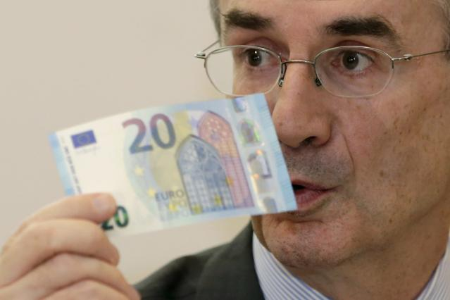 <p>No. 22 (tie): France <br>Income tax: 10.8 per cent<br>(Reuters) </p>