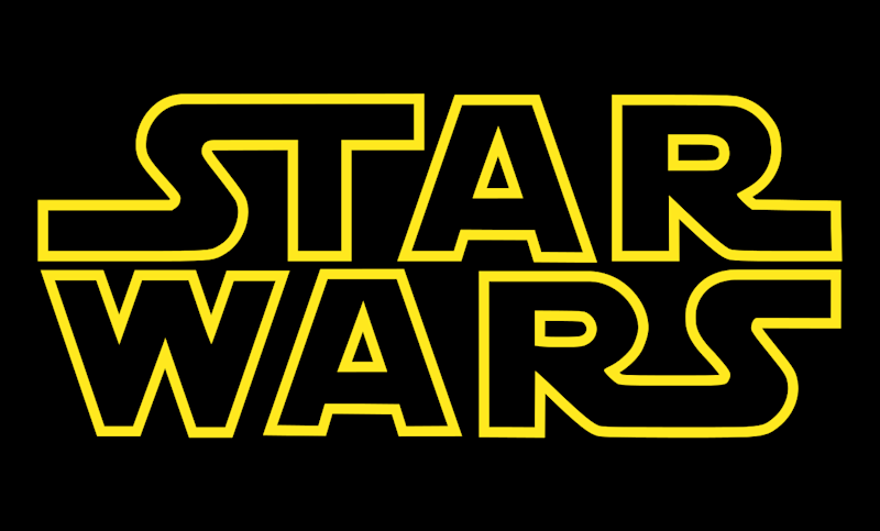 Disney may be re-thinking its plans for all those Star Wars standalone movies