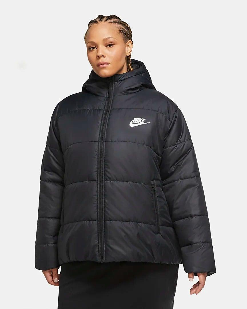 """<br><br><strong>Nike Plus</strong> Sportswear Synthetic-Fill, $, available at <a href=""""https://www.nike.com/gb/t/sportswear-synthetic-fill-jacket-prCJjP/DA2046-010"""" rel=""""nofollow noopener"""" target=""""_blank"""" data-ylk=""""slk:Nike"""" class=""""link rapid-noclick-resp"""">Nike</a>"""