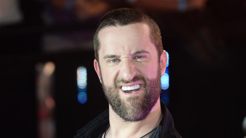 Dustin Diamond (PA)