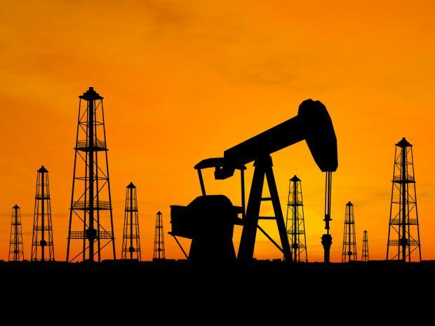 Baker Hughes to Acquire Stake in ADNOC Through $500M Deal