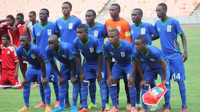 Tanzania have failed to qualify for the 2019 Fifa U17 World Cup this year after losing 3-0 to Uganda