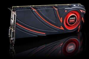 AMD Radeon R9 290X Graphics Card Pioneers a New Era in Gaming Experience