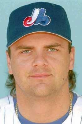 Canada's Larry Walker elected to Baseball Hall of Fame in Cooperstown
