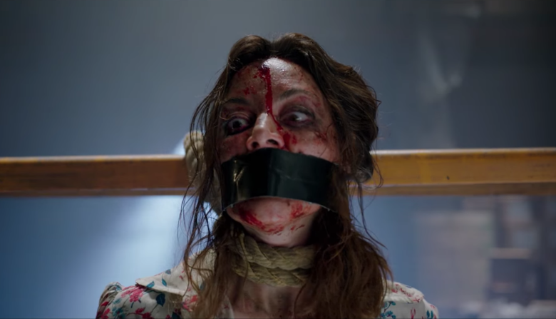 First Trailer for 'Child's Play' Reveals Everyone's New Best Friend, Buddi