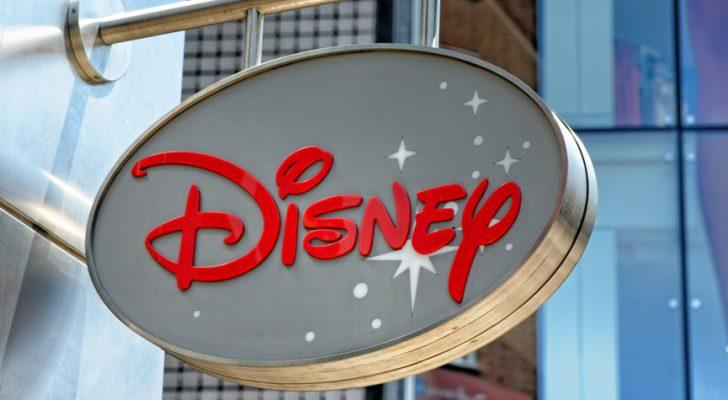 Must-Own Stocks to Buy: Walt Disney Co (DIS)