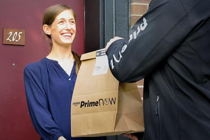 amazon whole foods delivery prime now