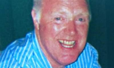 Man Charged With NI Prison Officer Murder