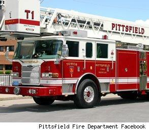 firefighter discrimination military service