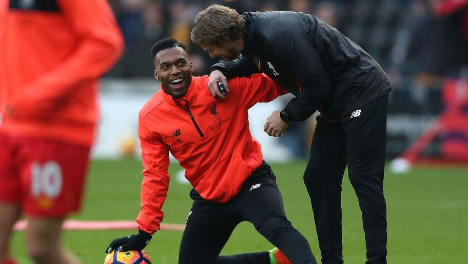 ​Former Sunderland defender Micky Gray has urged newly promoted Newcastle United to make a move for injury prone Liverpool striker Daniel Sturridge this summer.  The Magpies secured their expected return to the top flight on Monday evening with a comfortable 4-1 win over Preston North End.  With a busy summer now expected at St James' Park as manager Rafael Benitez looks to build a squad capable of staying in the Premier League, Gray has already highlighted Sturridge as a possible option for...