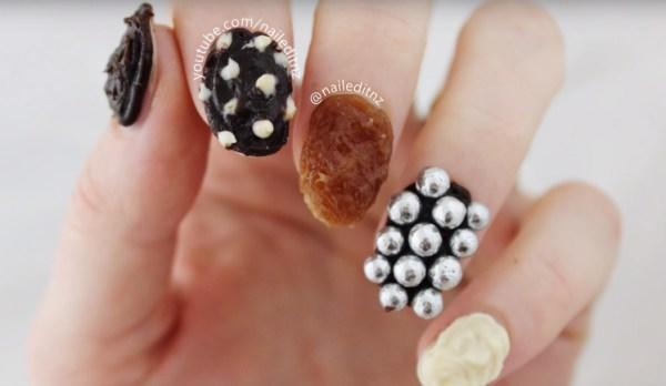 edible-nails