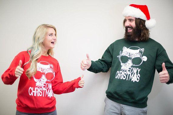 "Get the set <a href=""https://www.etsy.com/listing/459485790/ugly-christmas-sweater-couple?ga_order=most_relevant&ga_search_type=all&ga_view_type=gallery&ga_search_query=ugly%20christmas%20sweater%20couple&ref=sr_gallery_18"" target=""_blank"">here</a>."