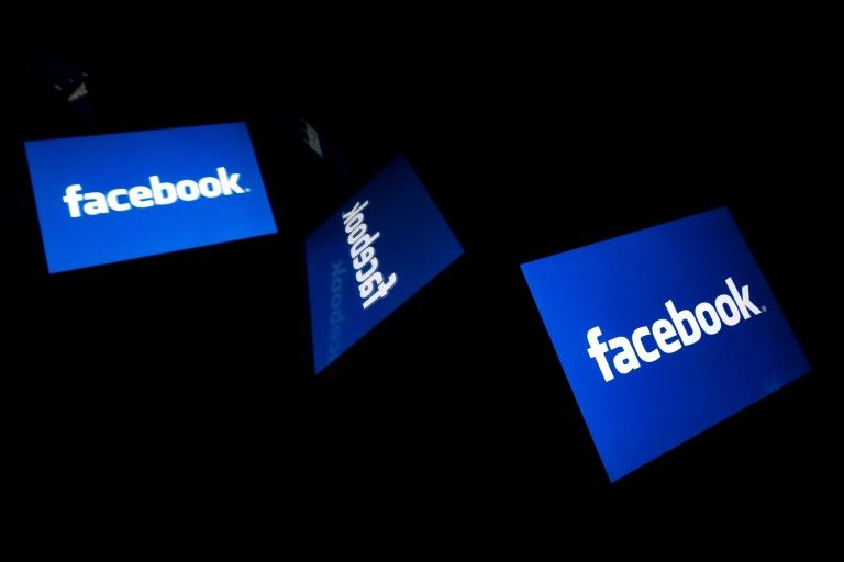 Indian govt minister accuses Facebook of bias in deepening row