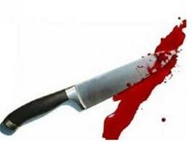 Man kills wife after she skips dinner over his drinking habit