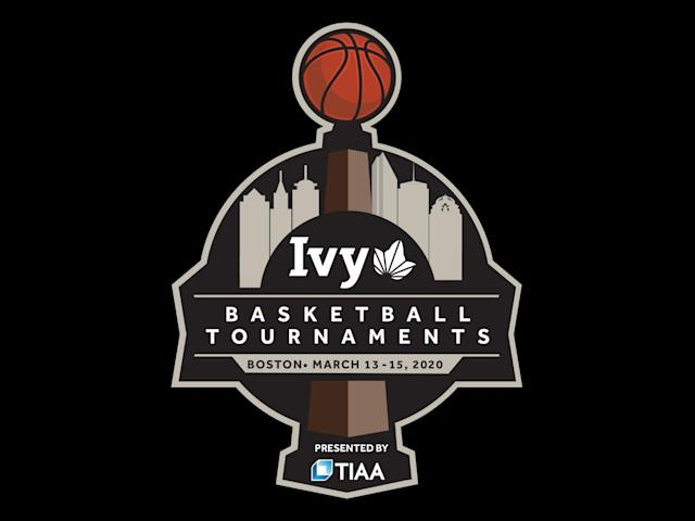 The Ivy League canceled its conference basketball tournaments to keep its students and the public safe.