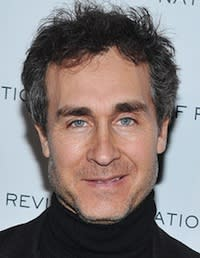Doug Liman Follows Film Agent To Resolution But Stays With CAA For TV