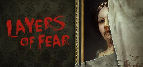 Layers of Fear. (Photo: Amazon)