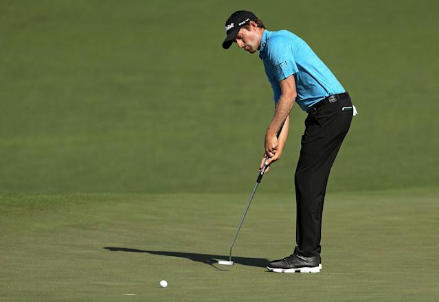 "<h1 class=""title"">webb-simpson-masters-2018-friday-arm-anchoring.jpg</h1> <cite class=""credit"">Patrick Smith/Getty Images</cite>"