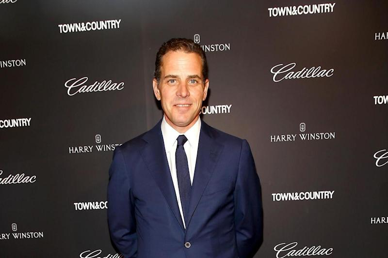"Joe Biden's son, Hunter Biden, has opened up in The New Yorker about his drug and alcohol problems over the years, his relationship with his brother's widow and his unexpected marriage to Melissa Cohen. He married South African divorcee Melissa Cohen in early May, which was a pretty extraordinary turn of events for the would-be US President's son. Just a month before his most recent marriage, Hunter was thought to be dating his late brother's widow.According to TMZ, Hunter and Melissa were married in Los Angeles on May 16 and, as reported by E! they hadn't known each other for long before that. The two apparently first met the same month as their wedding, giving them just two weeks of getting to know each other before tying the knot.Reportedly, Melissa and Hunter have even made things no-going-back-official with matching tattoos.Joe Biden confirmed the match to CBS. Melissa's father also weighed in, telling Page Six that he is looking forward to meeting his daughter's new husband.""She seems very happy. I've only spoken to Hunter briefly. She's a very special girl. She has lots of poise and she's very present,"" Melissa's dad said.Before tying the knot with Melissa, 49-year-old Hunter Biden was in a controversial love match with his former sister-in-law.In 2017, he started dating Hallie Biden, the widow of his late brother, Beau Biden. Page Six reported that the couple split in April, which would suggest he had only a week of singledom before meeting his now wife.In the New Yorker article, called 'Will Hunter Biden Jeopardize His Father's Campaign?' Hunter opens up about their relationship. ""We were sharing a very specific grief,"" he says about Hallie Biden. ""I started to think of Hallie as the only person in my life who understood my loss."" They ended up renting a house together in Maryland where he lived with Hallie and her two children until they split up a few months later because of the public's perception. ""All we got was s**t from everybody, all the time. It was really hard. And I realized that I'm not helping anybody by sticking around.""Beau tragically died of brain cancer in 2015 at only 46. He was a military veteran and the attorney general of Delaware. The death was so upsetting to the family that Joe Biden said it was one of the reasons he didn't run for President at that time, although his son encouraged him to run. ""He wanted to make sure I stayed in the public arena. That's all I've done my whole life,"" the former VP told CNN. Hunter and his first wife, Kathleen, separated in 2015 after 23 years together. In divorce court, Kathleen claimed that their separation was because of his alleged drug use, overspending and infidelity. In the same court documents, she accuses him of spending money on ""drugs, alcohol, prostitutes, strip clubs, and gifts for women with whom he has sexual relations.""They share three children, Finnegan, Maisy and Naomi, who she said she was unable to support because of his spending habits.After the split, he grew closer to his late brother's wife, Hallie. They announced their relationship in 2017.""Hallie and I are incredibly lucky to have found the love and support we have for each other in such a difficult time, and that's been obvious to the people who love us most,"" Hunter said in a statement to Page Six. ""We've been so lucky to have family and friends who have supported us every step of the way.""Joe issued his own statement, saying that he and his wife supported the relationship.""We are all lucky that Hunter and Hallie found each other as they were putting their lives together again after such sadness,"" the presidential candidate said.Hunter has had a difficult past. He was discharged from the Navy in 2014 after failing a drug test.He recently spoke to The New Yorker about his drug problems over the years, sharing that he asked a homeless man where to buy crack in Los Angeles because he ""needed a way to forget"" after his brother's death. His new wife is a South Africa-native who currently lives in Los Angeles, where they wed. The 32-year-old was raised by a social worker and currently works as an activist and documentary filmmaker. According to Page Six, she was married once before to a man named Jason Landver.According to The Washington Post, she co-owns Tribal Worlds, a company that works to ""promote indigenous conservation."" On her Facebook page, she often posts elaborate photos of her travels and has shared anti-Trump sentiments, so her politics seem aligned with her new in-laws.But that's not where the drama ends. According to Page Six, 28-year-old Lunden Alexis Roberts of Arkansas has filed a paternity suit, naming Hunter Biden as the father of the baby she gave birth to in August of 2018. It's possible that they met while she was a student at George Washington University in Washington, DC. Hunter's father, Joe Biden, is running for President in 2020."