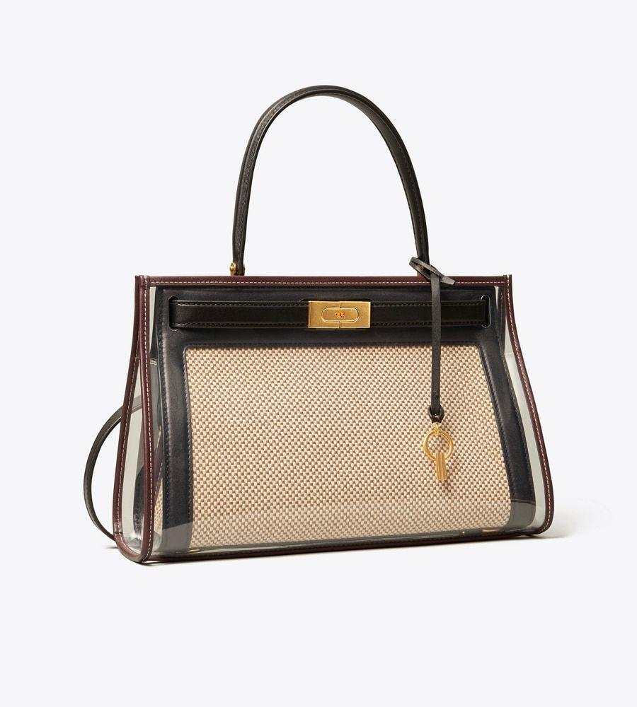 "<p>toryburch.com</p><p><a href=""https://go.redirectingat.com?id=74968X1596630&url=https%3A%2F%2Fwww.toryburch.com%2Flee-radziwill-small-bag-with-rain-cover%2F62080.html&sref=https%3A%2F%2Fwww.townandcountrymag.com%2Fstyle%2Ffashion-trends%2Fg34096697%2Ftory-burch-sale-september-2020%2F"" rel=""nofollow noopener"" target=""_blank"" data-ylk=""slk:Shop Now"" class=""link rapid-noclick-resp"">Shop Now</a></p><p>$355.42</p><p><em>Original Price: $798</em></p>"