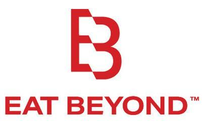 Eat Beyond Global Logo (CNW Group/Eat Beyond Global Holdings Inc.)