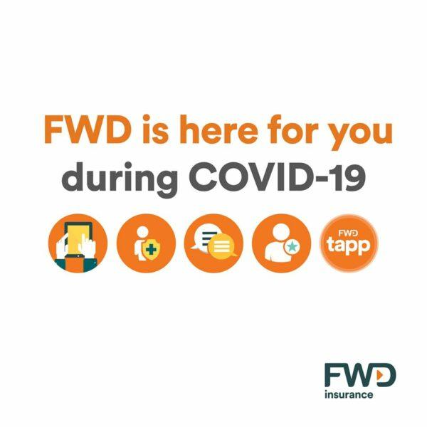 Does Health Insurance Cover COVID-19? What Filipinos Need ...