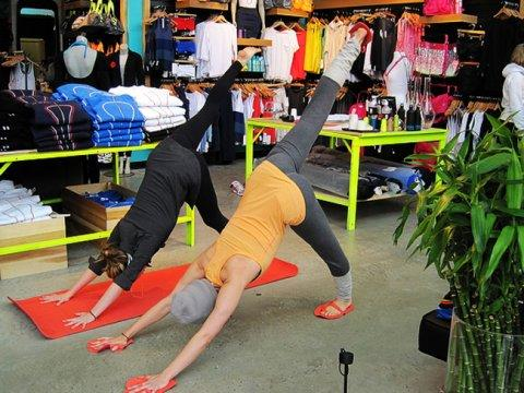 8b4e222bb0c Lululemon Will Apologize To Customers It Banned For Trying To Resell ...