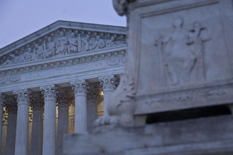 Google Gets Supreme Court Hearing in Oracle Copyright Clash