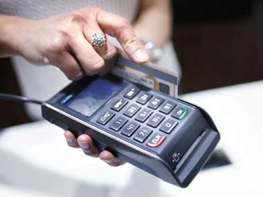 Tokenisation of card payments can simplify and secure financial transactions, services for merchants, consumers
