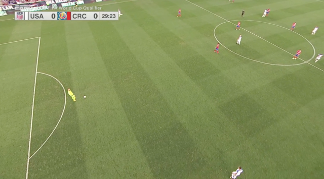 (Screenshot: WatchESPN tactical cam)