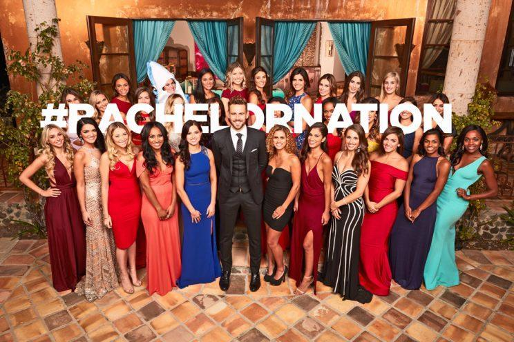 How do the women make their time on <em>The Bachelor</em> worth it?