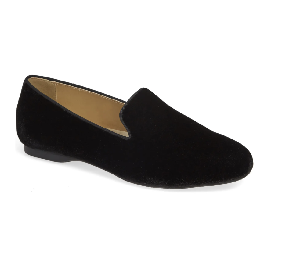 The Starling Loafer by Birdies - available at Nordstrom, $95.