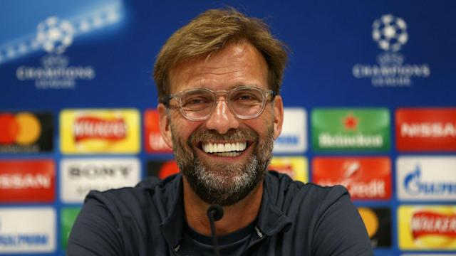 The German manager will have plenty of money to spend as the Reds seek to improve in the Premier League, the club supremo has confirmed