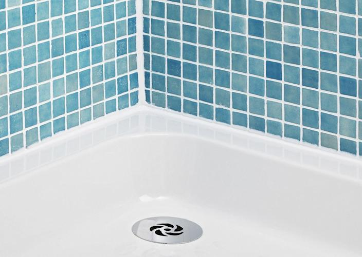 <p>To freshen drains (not unclog them) and help keep them free-flowing, mix 1/2 cup baking soda with 1/4 cup table salt. Pour the mixture down the drain, followed by 1 cup heated vinegar. It will foam and bubble. Let it stand for 15 minutes tops. Follow by running hot tap water for at least 15 to 30 seconds. This is especially helpful for seldom-used drains, like in guest bathrooms.</p>