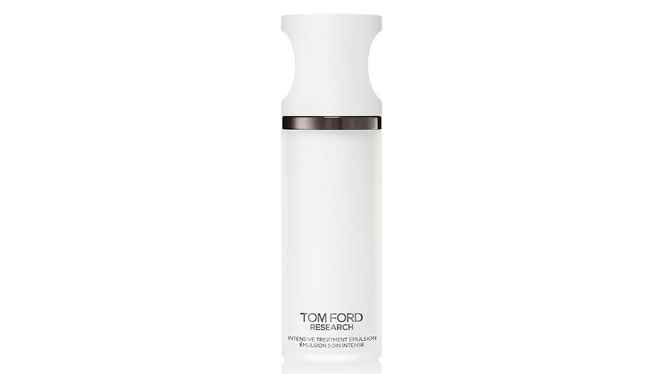 Tom Ford Research Intensive Treatment Emulsion (0). - Credit: Tom Ford Research
