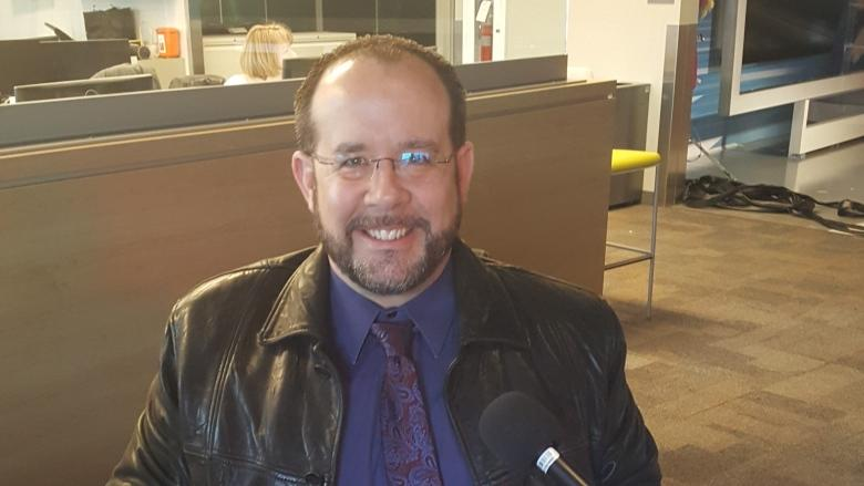 Firms need to hire younger workers and mentor them, says Moncton economic expert